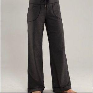 Lululemon Classic Still Pants